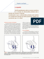 Dr. Ary Dos Santos Pinto Responde