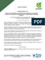 ACUERDO-039-POR-EL-CUAL-SE-MODIFICA-EL-ACUERDO-N°-036-DEL-CALENDARIO-ACADEMICO- (1)