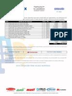planta-solar-4020-watts-x-dia-solartex-chile