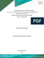 Aoprte 1_Fase 2 – Formulación_Miguel Angel Mendigaño (1)