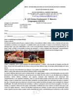 Artes 1° Ano EM   1 bimestre 2021 (5)