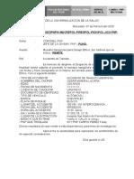 Oficio Muestra Sanginea 21.12. 18