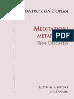 2B Incontro Cartesio Meditazioni