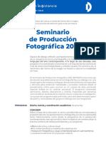 SPF2021_Convocatoria