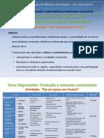 Projeto de CDFC Apresentacao Ao 10B 4dez2020