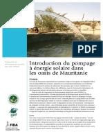 casestudy_mauritania_pumping_f