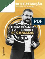 CADERNO_DE_ATIVAÇÃO_AULA_MENSAL__JAN19_COMO_SAIR_QUARTA_CAMADA