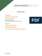 2-Bacteriemies et endocardites