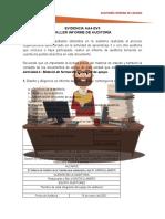Formato Evidencia AA4 Ev3 Taller Informe de Auditoria  imcompleto