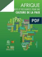 Fr Brochure Afrique Nov15