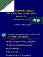 11-differentes-classes-therapeutiques-et-leurs-roles-respectifs