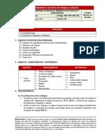 PET-OXP-SSO-022 LIMPIEZA DE SERVICIOS HIGIENICOS