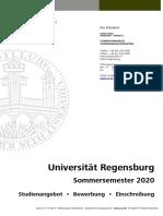 hinweisblatt_ss2020
