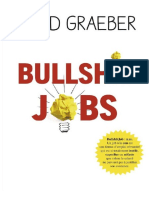 PDF-bullshit-jobspdf_compress - Copie - Copie - Copie - Copie