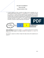 2do_quiz__resistencia_I-2021