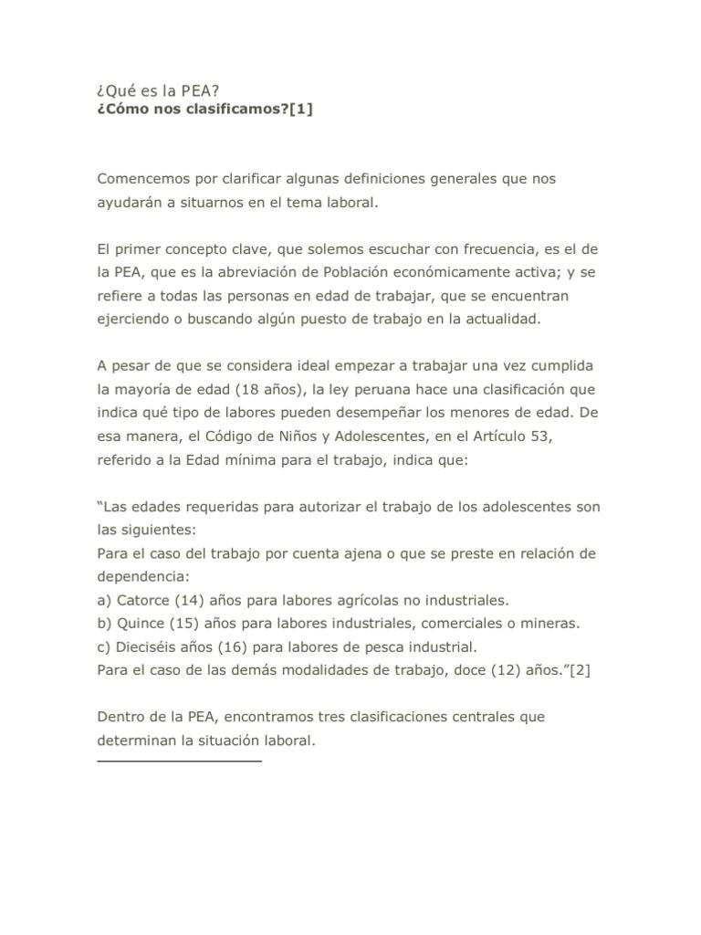 Atractivo Plantilla De Reanudación Activa Imagen - Ejemplo De ...