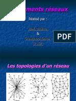 Fondaments réseaux