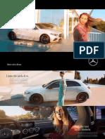 Brochure_Nuova_Classe_A_nodati