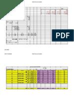 CAQUOT DERNIERE VERSION02-02-10