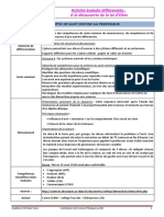 nanopdf.com_a-la-decouverte-de-la-loi-dohm-sciences-physiques-ac-orleans