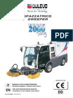 2000 Sky_Manual