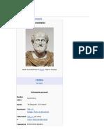 Aristóteles7
