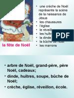 Test Franceză