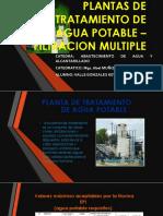 392338632 Ptap Filtracion Multiple