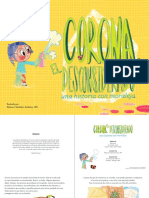 CHLA-Careless-Corny-Digital-Download-Spanish-01