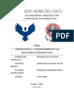MANRIQUE FERNANDEZ BACA, ANDREA MARIA_2354570_0