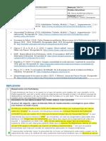 ACTIVIDAD 4 HABILIDADES VERBALES JOSE LUIS JAVIER GUERRA PRECIADO 25112020
