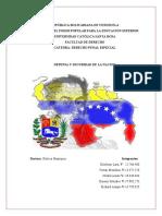 TALLER DERECHO PENAL ESPECIAL rev