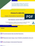 BF-Chap01-Principes généraux d'organisation des marchés financiers-IFFI