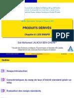 BF-Chap2-swaps print