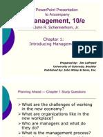 37303165-Schermerhorn-Management-10th-Edition-ch01