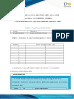 Tarea2_plantilla de Solución.- Jorge Quintero