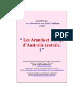 les_aranda_loritja_1