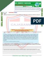 PRUEBAS DE CAS_1G