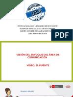 visic393n-general-del-enfoque-del-c381rea-de-comunicacic393n