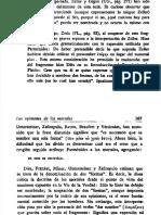 Montero-Moliner parmenides pdf--171-224
