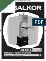 SB_1014_SALKOR_manual (1)