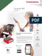 fp-module-de-commande-wifi-access-thomson-520014-maisonic-1641
