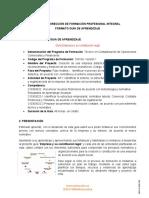Guia-Fase-de-Analisis-2020-4-Empresa-y-su-constitución-legal