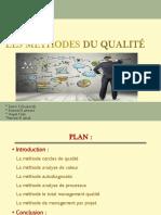 Management_Par_p_[Enregistrement_automatique]-1[1]