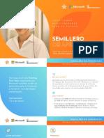 Semillero_de_Aprendices_26022021 (1) (1)