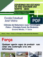 1-Serie-A4 - Slides - PDF