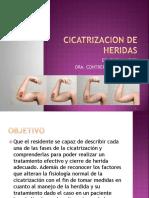 expocicatrizacioniliancontreras-140331204203-phpapp01