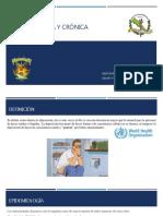 diarreaagudaycrnica-170503011126