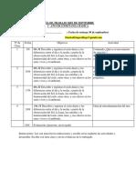 Guía_2_1°_B_CC_NN