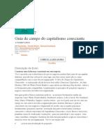 Guia de campo do capitalismo consciente_Raj Sisodia